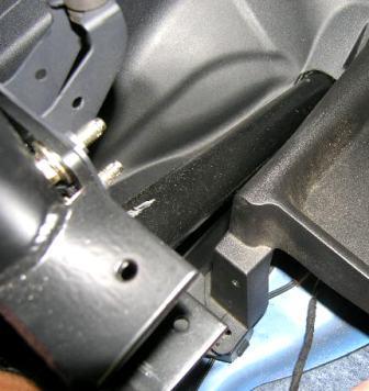 M3 Sport Installation Instructions